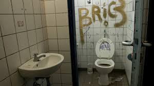 Hygienestandards an Schulen